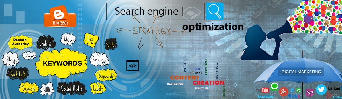 Image result for seo marketing companies in bangalore